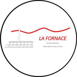 logo fornace
