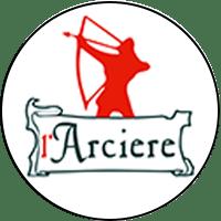 Pizzeria L'Arciere