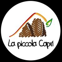 La Piccola Capri