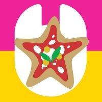 Pizze ripiene