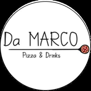 pizzeria da marco pisa